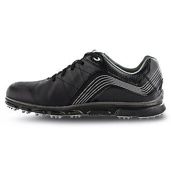 Footjoy Herren 2020 Pro SL Wasserdicht langlebig leichtes Leder Golfschuhe