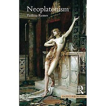 Neoplatonismus (Alte Philosophien)