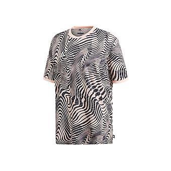 Adidas Tango Jersey CZ3988 mannen t-shirt