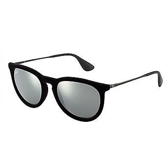 Ray-Ban RB4171-60756G-54 Sonnenbrille