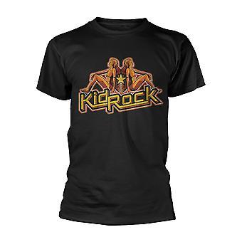 Kid Rock Devil ohne Ursache offizielle T-Shirt