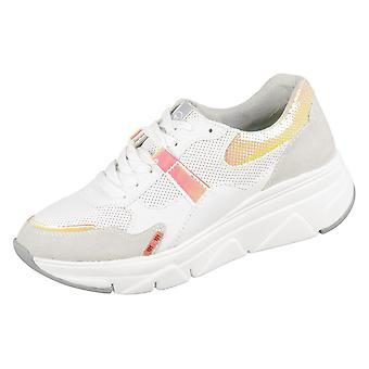 Tamaris 12374124197 universal todo ano sapatos femininos