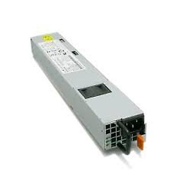 Fourniture d'alimentation Cisco ASR 920 AC