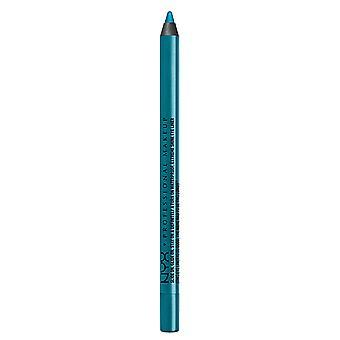NYX PROF. MAKEUP Slide On Pencil - Azure