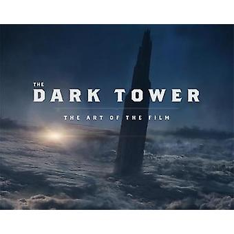 The Dark Tower di Wallace & Daniel