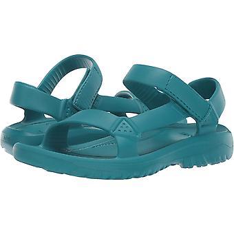 Teva Men's M Hurricane Drift Sport Sandal