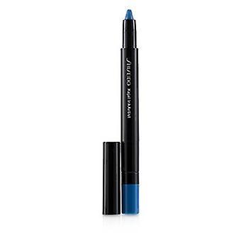 Shiseido Kajal Inkartist (Schatten, Liner, Brow) - € 07 Sumi Sky (Petrol) 0.8g/0.02oz