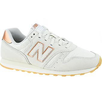 New Balance WL373CD2 Damen Sneakers