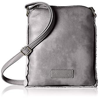 Fritzi aus Preussen Lucia - Women's Bag Grau (Fog) 1.5x26x28 cm (B x H T)