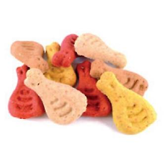 Arquivet Biscuits for dogs (Dogs , Treats , Biscuits)