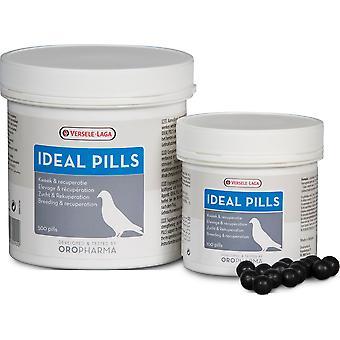 Versele Laga Ideal Pills 500 Tavolette (Uccelli , Integratori)