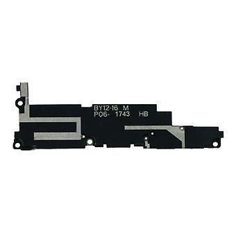 Para Sony Xperia XA2 - Altavoz alto - 22500004P00