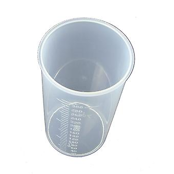 Panasonic SD255 Measuring Cup