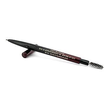 The precision brow pencil   # ash blonde 0.1g/0.03oz