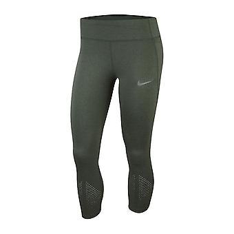 Nike Epic Lux AV8191326 running all year women trousers