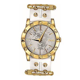 Versus SF7030014 Formentera Women's Watch