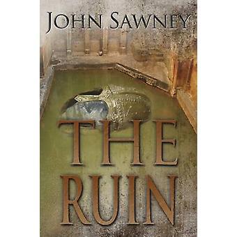 The Ruin by Sawney & John