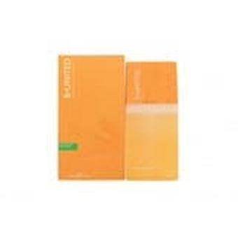 Benetton B United Deodorant 150ml Spray