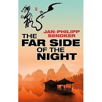 The Far Side of the Night by Jan-Philipp Sendker - 9781846974175 Book