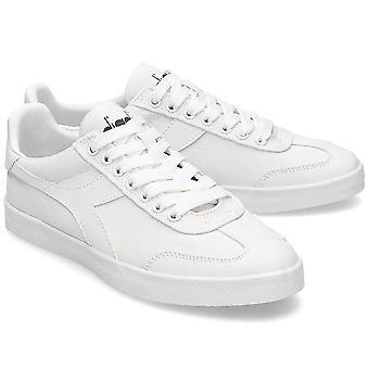 Diadora Pitch 10117437501C0657 universal all year men shoes