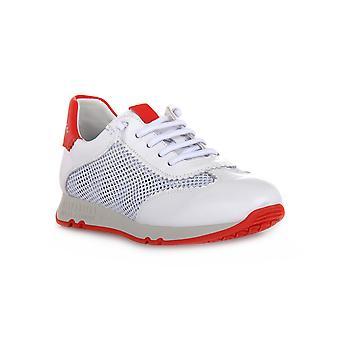 Hispanitas kioto witte schoenen