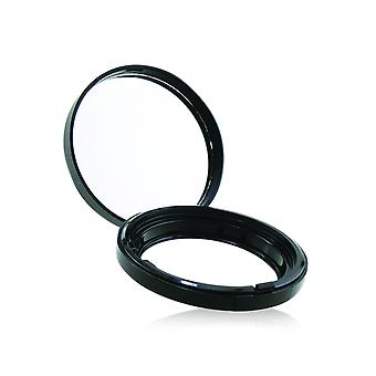 Synchro Haut selbst erfrischendkissen kompaktes Fundament 140 Porzellan 242794 13g/0,45 Oz