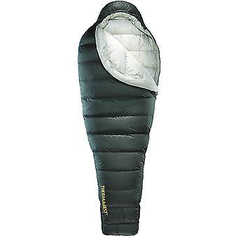 Thermarest Hyperion 32F/0C Sleeping Bag Left Zip