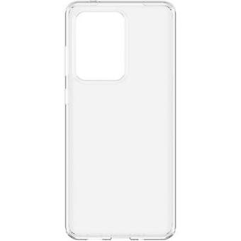 Otterbox Protected Skin Back cover Samsung Galaxy S20 Ultra 5G Transparent