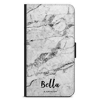 Bjornberry Wallet Case Huawei P9 - Bella