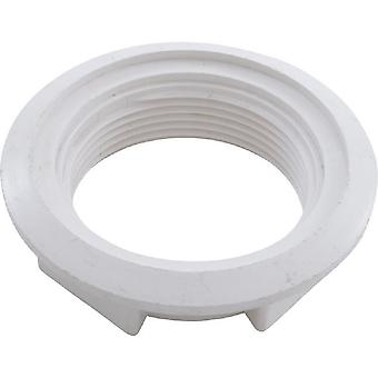 Jacuzzi 1643000 Suction Fitting Lock Nut
