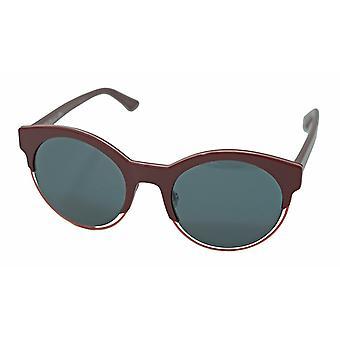 Dior Sideral 1 RMD/BN Sunglasses