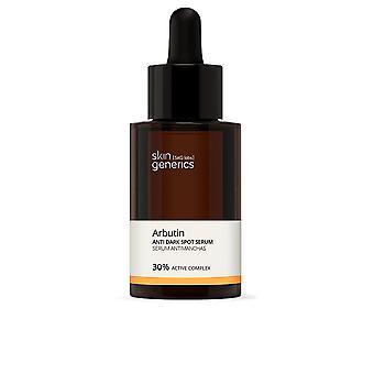 Skin Generics Arbutin Serum Antimanchas 30% 30 Ml For Women