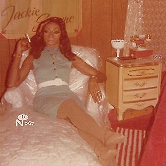 Shane*Jackie - Any Other Way [CD] USA import