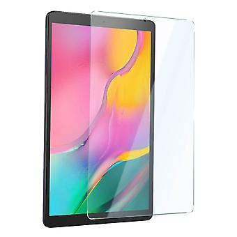 Tempered Glass Galaxy Tab A 10.1 2019 Ultra-Strong 9H Thin Spigen clear