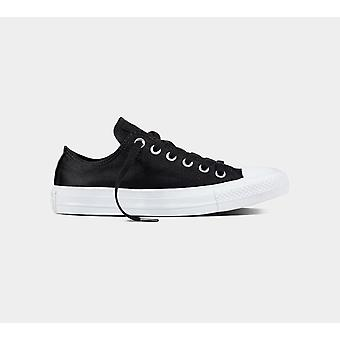 Converse Ctas Ox 558003C Shoes Boots