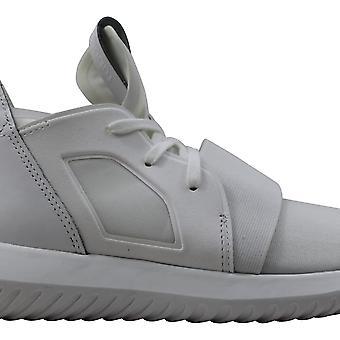Adidas Tubular Defiant White S75250 Women's