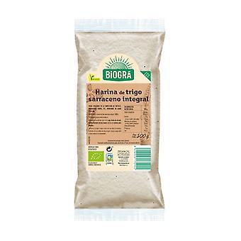 Organic buckwheat flour 500 g