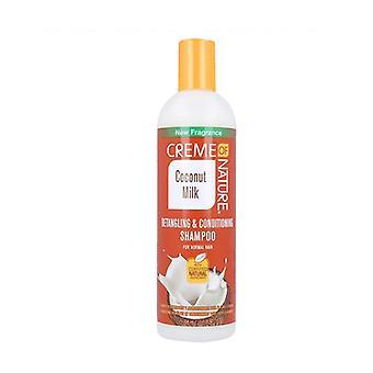 Con coco milk det & cond ch 354 ml