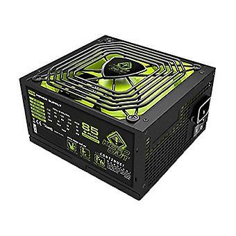 Gaming Power Supply ca! FX900 ATX 900W