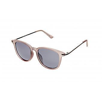 Sonnenbrille Unisex    grau (20-205)