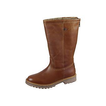 Bullboxer 784M76139HMCOGTD78 universal winter women shoes