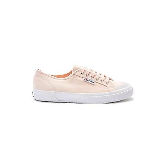 Superga 2294 Cotw Shoe (pink)
