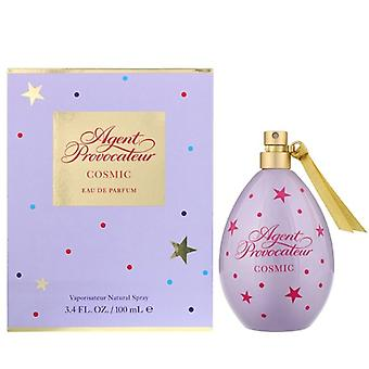 Agent Provocateur Agent Provocateur Cosmic Eau de Parfum Spray 100ml Eau de Parfum Spray