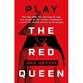 Play The Red Queen by Jurjevics & Juris