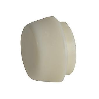 Thor 125NF Spare Nylon Face 32mm THO125NF