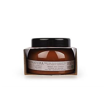 DiksoNatura Mask For Colour-Treated Hair