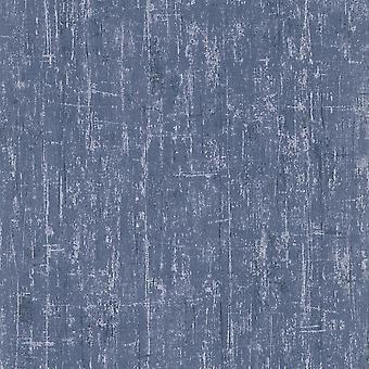 Béton bleu Rasch