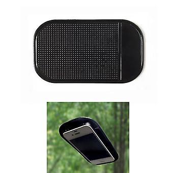 Non-slip Auto Silicone Interior Dashboard Phone Storage Mat
