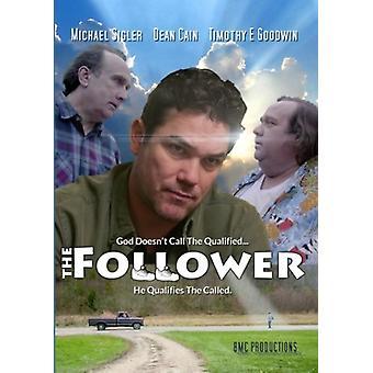 Stolen Path [DVD] Importation aux États-Unis