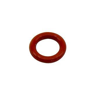 Neogen Prima Piston O-Ring